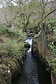 Aira Force waterfall in the Lake District (33440305753).jpg