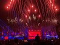 Airbeat One 2018 Firework.jpg