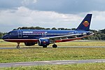Airbus A319-112, Hamburg International JP6926349.jpg