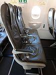 Airbus A320 chairs.jpg