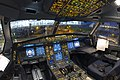Airbus A330-203, Turkish Airlines AN2187054.jpg