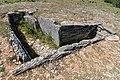 Aire des Trois-Seigneurs dolmen 2.jpg