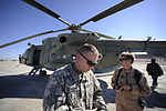Airmen, Soldiers making strides in mentoring Afghan counterparts DVIDS238553.jpg