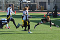 Airmen clash for powder-puff victory 121201-F-HA794-112.jpg