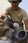 Airmen install water system DVIDS124224.jpg