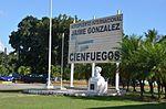 Airport sign, Cienfuegos, Cuba. (11805417135).jpg
