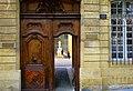 Aix-en-Provence Door.jpg