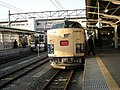 Aizu Wakamatsu Station-3.JPG
