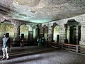 Ajanta Caves 20180921 121606.jpg