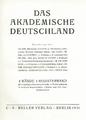 Akademisches-Deutschland.png