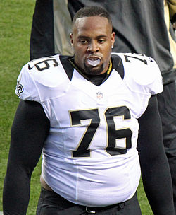 Akiem Hicks.JPG