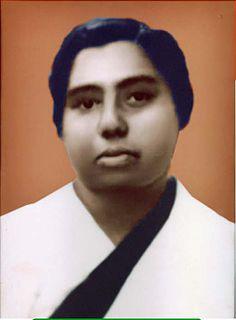 Accamma Cherian Indian politician, Jhansi Rani of Kerala