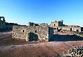 Al-Azraq Castle 2.jpg