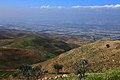 Al Ardha Sub-District, Jordan - panoramio (11).jpg
