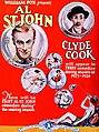 Al St. John & Clyde Cook - Jul 1923 FD.jpg