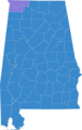 Alabama-Dem (elec).png