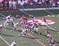 Alabama at Arkansas, 2010.jpg