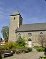 Alach-Kirche-1.JPG
