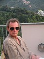 Alain Nitchaeff.JPG