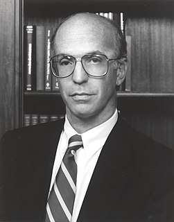 Alan Blinder economist