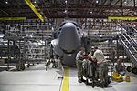 Alaska Air National Guardsmen keep the 176th Wing mission ready 161116-F-YH552-011.jpg