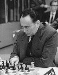 Albéric O'Kelly de Galway 1961b.jpg