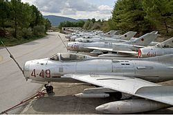 Albanian Air Force Shenyang F-6 Lofting-2.jpg