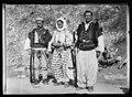 Albanians in their own land. 11901v.jpg