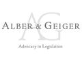 AlberGeiger.png