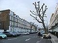 Albert Street, Camden-geograph-4777516-by-Chris-Whippet.jpg