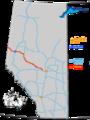 Alberta-roads-43.png