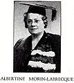 Albertine Morin-Labrecque.jpg