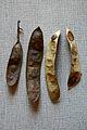 Albizia odoratissima21.jpg