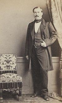 Album des députés au Corps législatif entre 1852-1857-Eschasseriaux.jpg