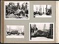 Album photographique des interventions des pompiers de Lyon, 1933-1940 23.jpg