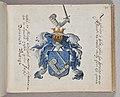 Albuminscriptie van Dominicus Bottinga voor Homme van Harinxma (-1604).jpg