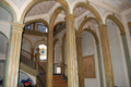 Alcalá de Henares (RPS 09-05-2015) Palacio Laurent, columnas.png