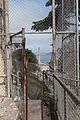 Alcatraz - pret à s'échapper (16842007405).jpg
