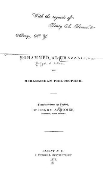 File:Alchemyofhappiness en.djvu