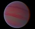 Aldebaran b Planet.png