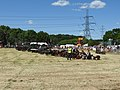 Aldham Old Time Rally 2015 (18809995205).jpg