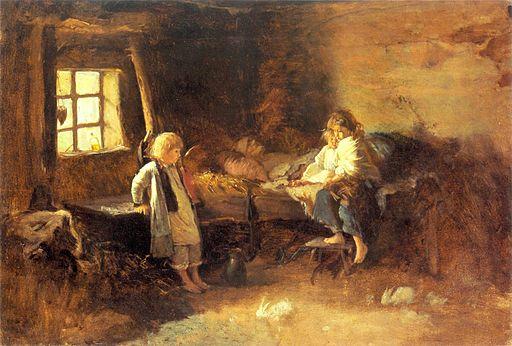AleksanderKotsis.MatulaPomarli.1868.ws