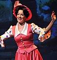Alena Antalová (Mary Poppins).jpg