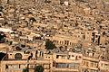 Aleppo, Syria (5077245631).jpg