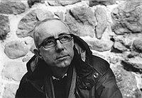 Alessandro Tamburini.JPG