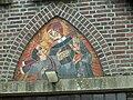 Alex Asperslagh-Sint Gerardus Majella Onderdijk.jpg