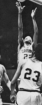 Alex English 1971 Dreher High School.JPG
