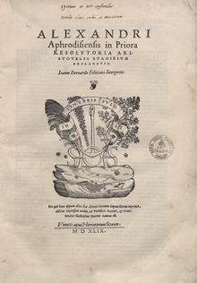 ancient logic and its modern interpretations corcoran j
