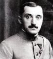 Alexander Wassilko von Serecki um 1905 - Brustbild.png