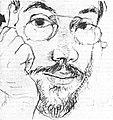 Alexandr Benois - selfportrait 1893.jpg